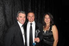 Australian Tennis Awards Australian Tennis Awards