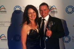 Australian Tennis Awards Australian Tennis Awards
