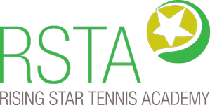 Rising Star Tennis Academy
