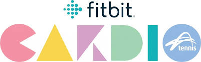 Fitbit Cardio logo